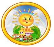 Академия счастья город Видное